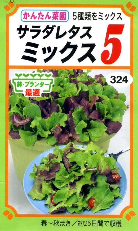 140328salad lettuce