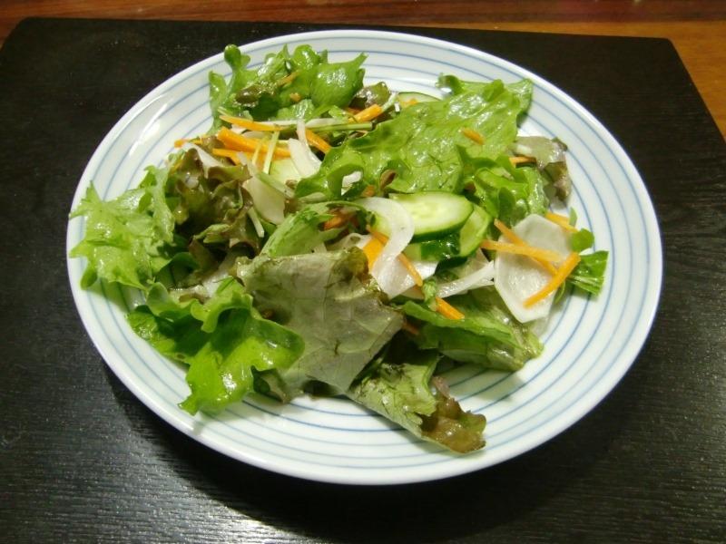 lettuce3