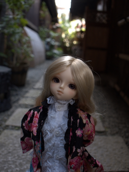 030-P5100258.jpg