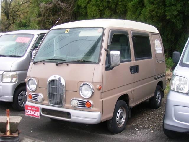 V-KV3 (6)