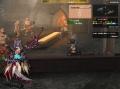 MHF 【G級武器】穿龍棍:試作穿龍棍