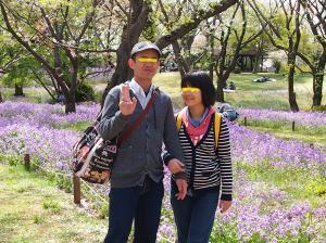 oyako_convert_20140413220707.jpg