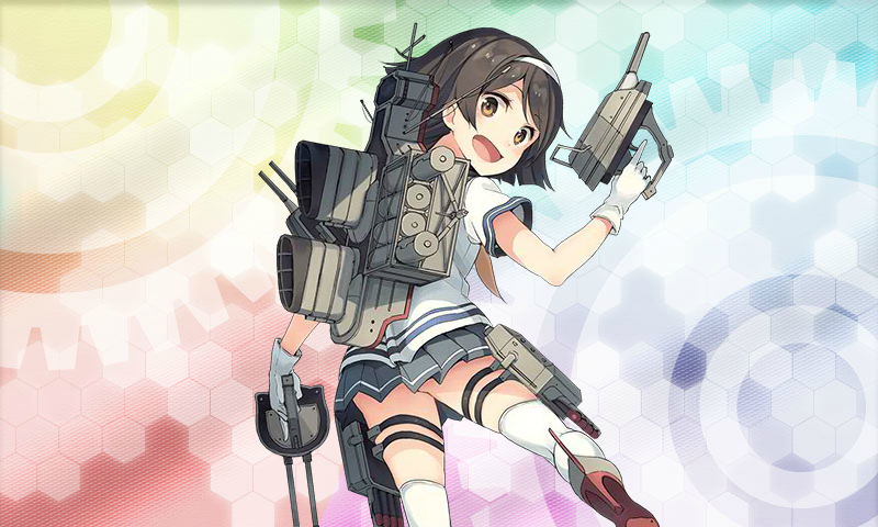 KanColle-141006-20465714.png