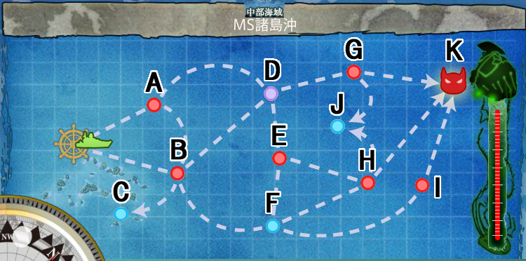 map6-2.jpg
