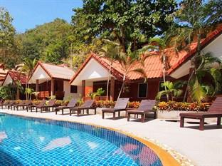 ブルー ダイアモンド リゾート (Blue Diamond Resort)