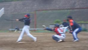 yosihiro1.jpg