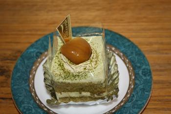 刈番茶ショート20141022