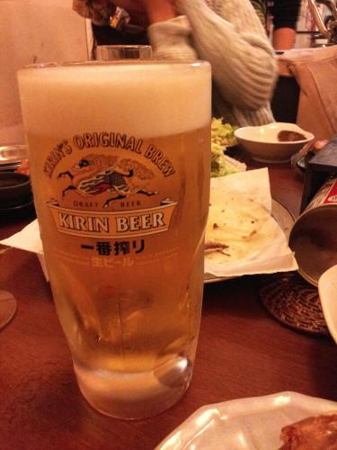 居酒屋たけちゃん (10)