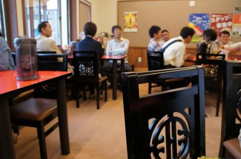 yushanhai (11)