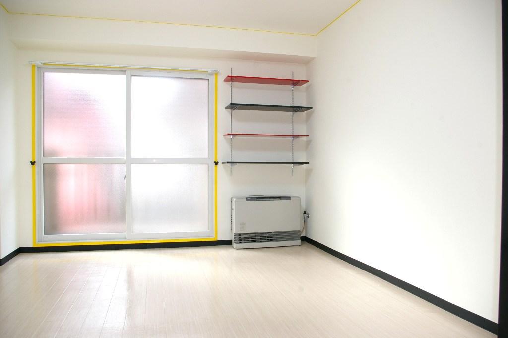 mickeyroom2