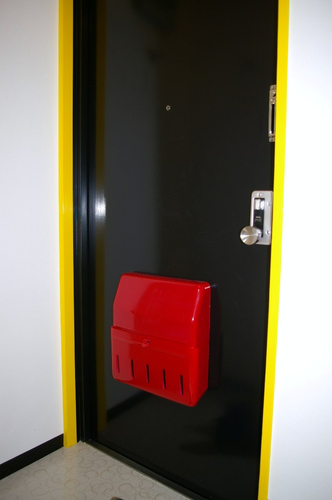 mickeyroomENTdoor