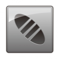 icon-.jpg