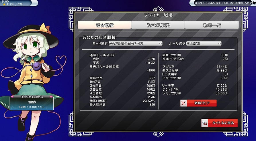 blog-senseki 2014228