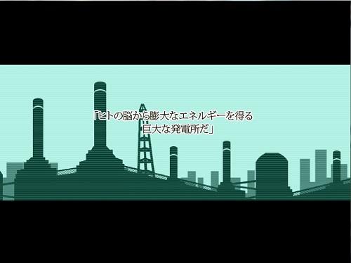 blog-boushiyume11.jpg
