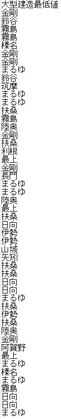 blog-kankoreodata227.jpg