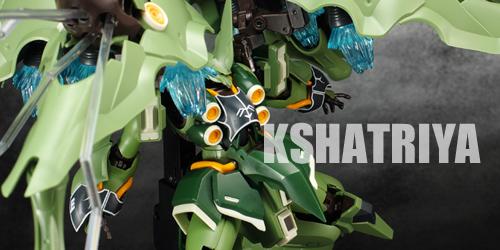 robot_kshatriya052.jpg