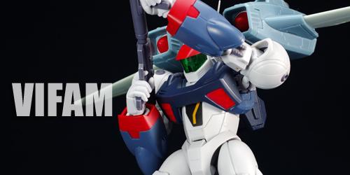 robot_vifam053.jpg