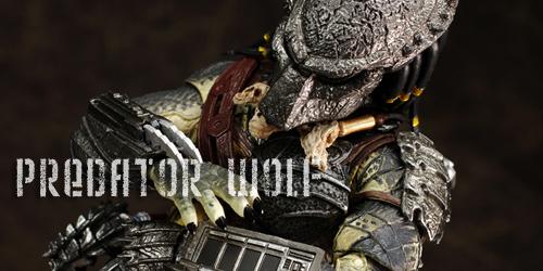 shm_wolf028.jpg