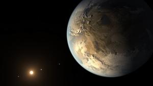 Kepler-186f.jpg