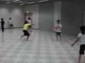 IMGA0010_20140623192712101.jpg