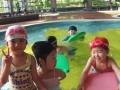 IMGA0871_2014062311091847e.jpg