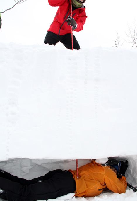 2014 関東雪崩(21)
