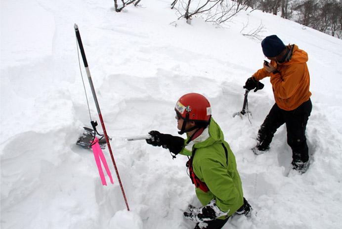 2014 関東雪崩(23)