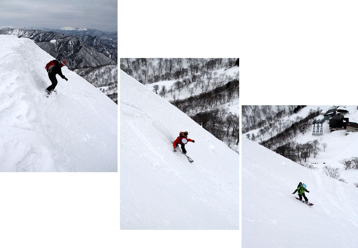 2014 関東雪崩(39)