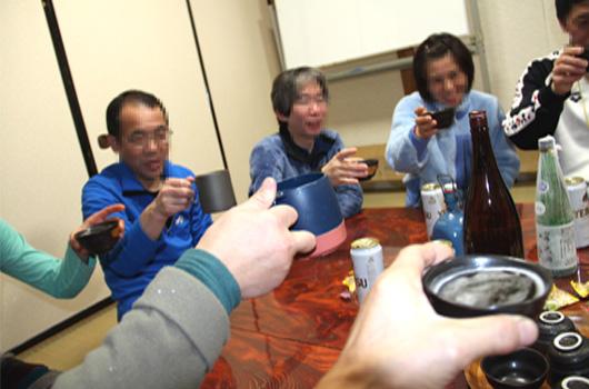2014 関東雪崩(45)