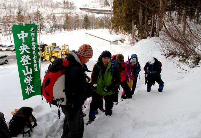2014 関東雪崩(47)