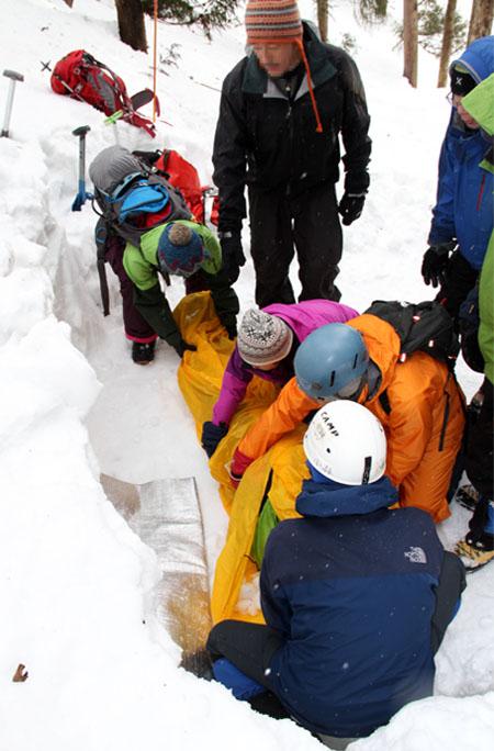 2014 関東雪崩(56)