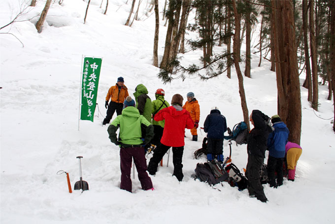 2014 関東雪崩(61)