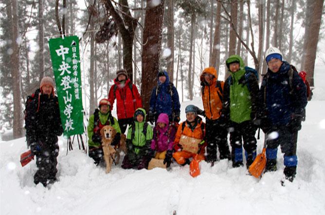 2014 関東雪崩(66)