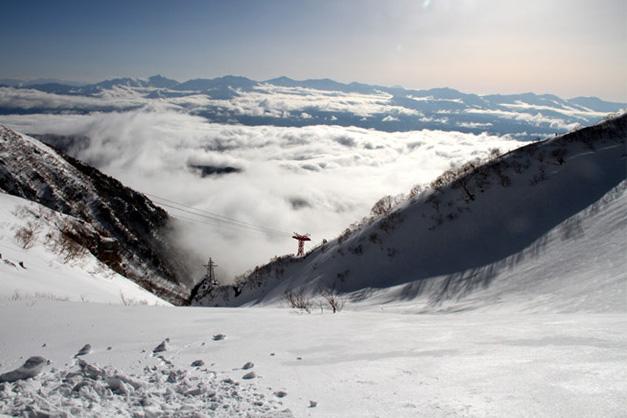 2014年 全国雪崩 (19)