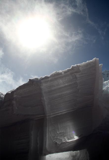 2014年 全国雪崩 (21)