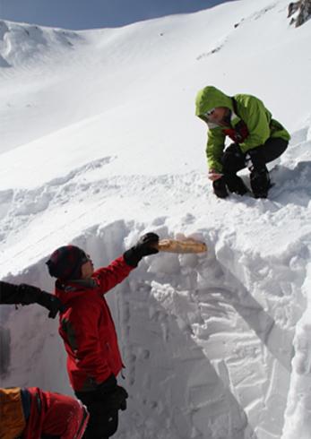 2014年 全国雪崩 (36)