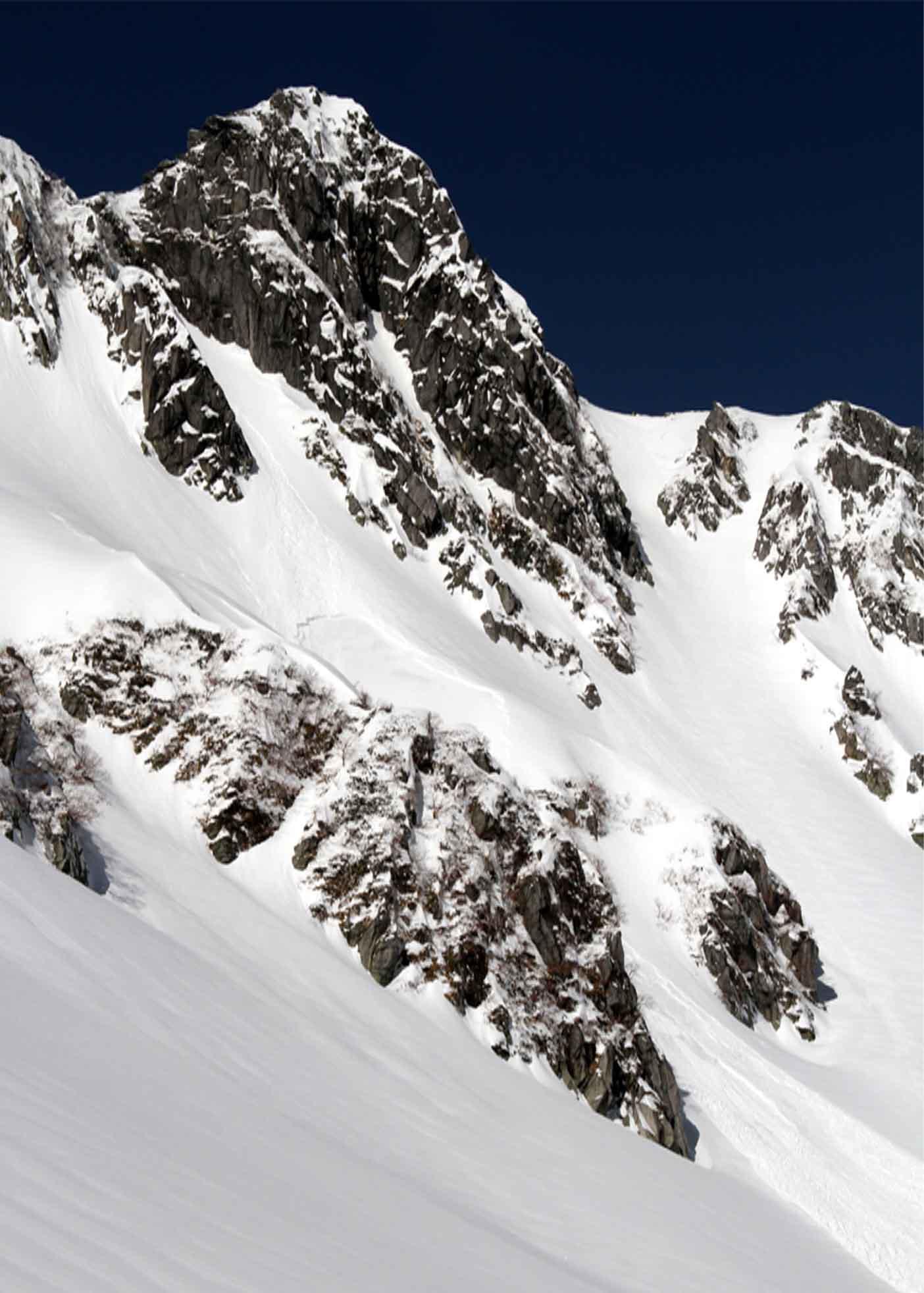 2014年 全国雪崩 (26)