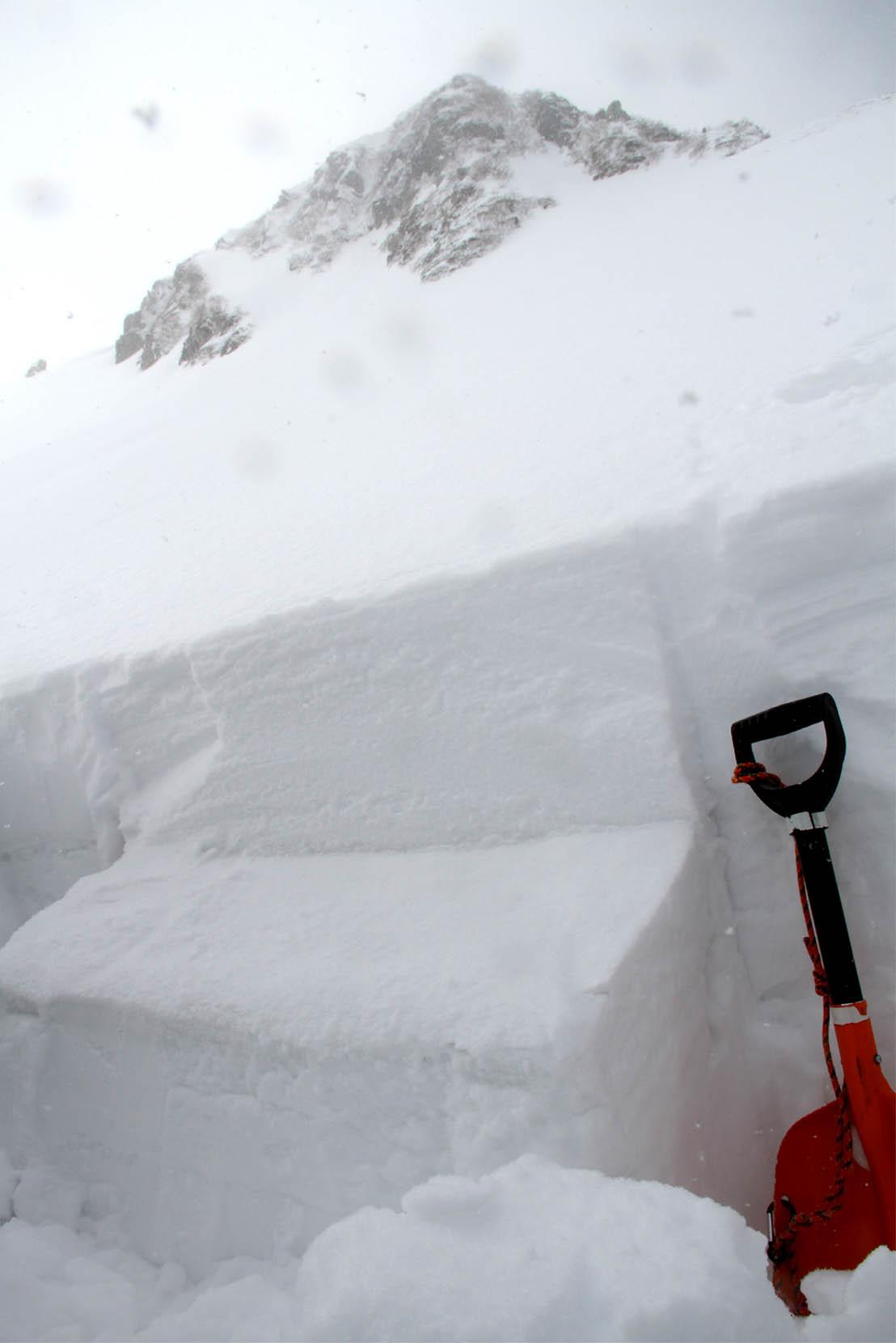 2014年 全国雪崩 (46)
