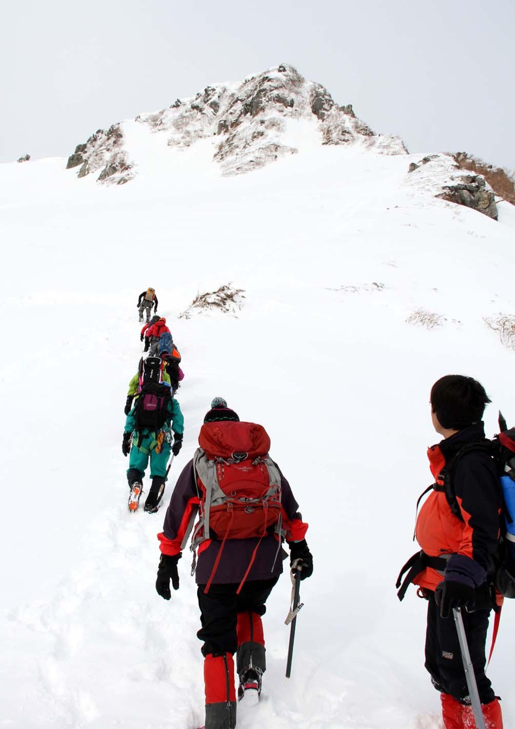 2014年 全国雪崩 (75)