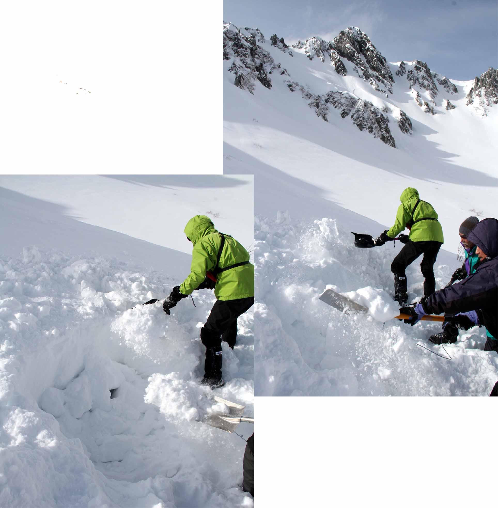 2014年 全国雪崩 (84)