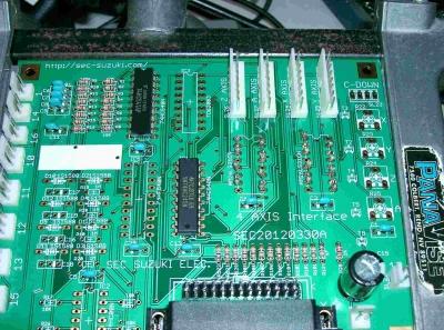 CIMG4506_R.jpg