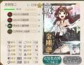 2014-04-27 13_42_27