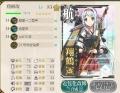 2014-04-27 13_43_09