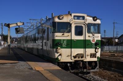 烏山線01s