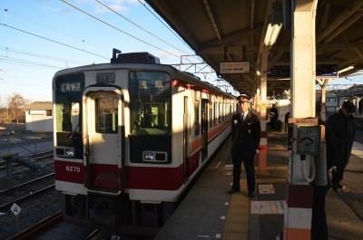 東武線01s