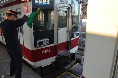 東武線02s
