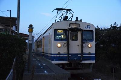 本山支線01s