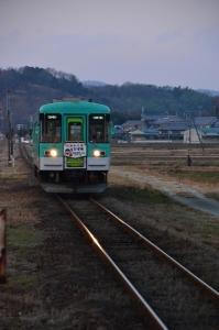 北条鉄道05s