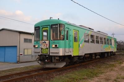 北条鉄道01s