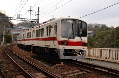神戸電鉄03s